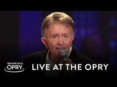 "Bill Anderson - ""Whiskey Lullaby"" 