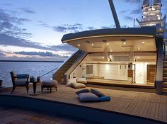 sailing yachts - Google Search