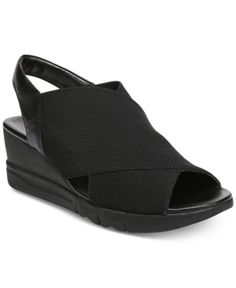 048bdfe0f COACH Maxine Two-Piece Sandals