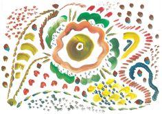"""Nature's Flow"" Find it at www.artpal.com/josemariaribal"