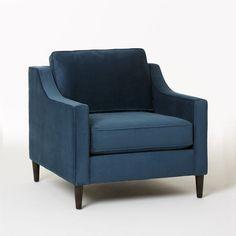 Paidge Chair   west elm