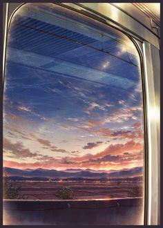 521293-1246x1745-original-cola+(pixiv)-tall+image-sky-cloud+(clouds)-sunlight.png (1246×1745)