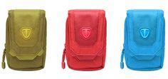 Giới thiệu 1 số cách chọn túi xách balo cho máy ảnh   Huy Phan   Pulse   LinkedIn