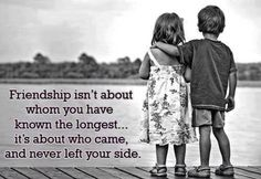 Quotes about love and friendship are very important to maintain a long friendship you have been building with your best friends. quotes about love friendship Friendship Love, Friend Friendship, Friendship Quotes, This Is Us Quotes, Quote Of The Day, Love Quotes, Inspirational Quotes, Amazing Quotes, Happy Quotes