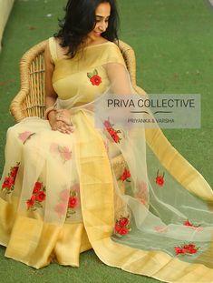 Organza sarees online | fancy organza sarees | floral print organza sarees | glass organza sarees | organza sarees online | organza sarees with price