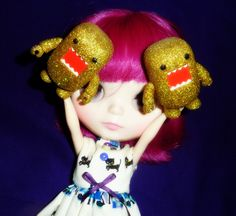 It's the Disco Twins! 30th, Captain Hat, Twins, Gold, Fashion, Moda, Fashion Styles, Twin, Fashion Illustrations