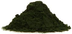 Organic chlorella powder is an emerald green freshwater algae that gives smoothies and foods a health boost! It is a true superfood and plentiful source of healthy chlorophyll to cleanse and detoxify the body. Colon Cleanse Diet, Juice Cleanse, Moringa Powder, Superfood Powder, Cell Wall, Green Eggs And Ham, Nutrition, Wheat Grass, Natural Detox