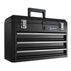 8 Best Toolbox images in 2016 | Canadian tire, Tool box, Toolbox