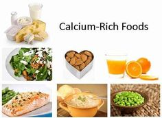 If You Don't Like To Drink Milk, Eat The 5 Calcium Rich Foods. Good Sources Of Calcium, Calcium Rich Foods, Calcium Supplements, Healthy Baby Food, Healthy Recipes, Healthy Hair, Food For Strong Bones, Menu Dieta, Eating Clean