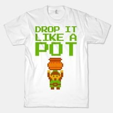 Video Games | HUMAN | T-Shirts, Clothing, Home Goods & Accessories