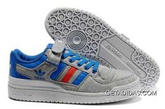 reputable site 70149 08232 Gray Blue Red Adidas Forum Lo Wear Resistance Plush Sheepskin Undoubtedly  Choice Special Offers Womens TopDeals, Price   78.73 - Adidas Shoes,Adidas  Nmd ...