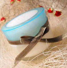 homemade cream DIY blog /> <br /> <h1 class =
