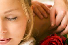 Vivez un véritable moment de lâcher prise avec le massage de votre choix...