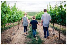 Mayden Photography, Family photos, Washington Wine Country 2015-07-16_0032.jpg