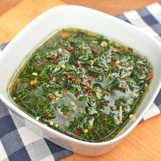 Palak Paneer, Ethnic Recipes, Food, Essen, Yemek, Meals