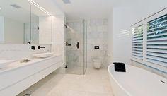 Waterfront Living Redefined - 305C Tamaki Drive, Kohimarama