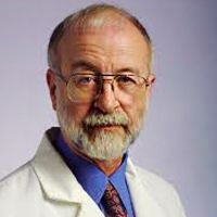 Dr. Redford Williams: Do You Have the High-Stress Gene?