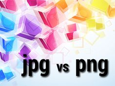 PNG and JPG image formats are the most popular file formats. Most images are rendered and saved in these file formats. However, not many people know the difference between a PNG format and a JPG file format. It is not… Continue Reading →