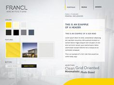 Francl_Style_Tile_Minimal