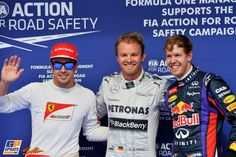 Fernando Alonso, Nico Rosberg, Sebastian Vettel, Ferrari, Red Bull, Mercedes Grand Prix, 2013 Bahrain Formula 1 Grand Prix, Formula 1
