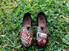 OU TOMS.....Oh, I want!