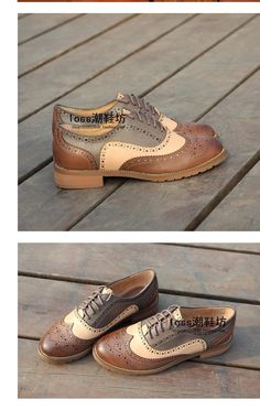 b0211bfbe67b great quality - maybe unconftable. Veronica Reed · Shoes