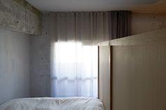 1406 | works | ninkipen![ニンキペン]一級建築士事務所