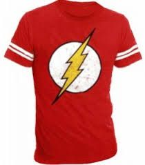 Image result for sheldon cooper t shirts