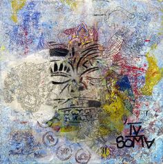 View ziegler pierre's Artwork on Saatchi Art. Find art for sale at great prices from artists including Paintings, Photography, Sculpture, and Prints by Top Emerging Artists like ziegler pierre. Famous Contemporary Artists, Famous Sculptures, Paintings Famous, Original Art For Sale, Acrylic Paintings, Fine Art Gallery, Fantasy Art, Saatchi Art, Street Art