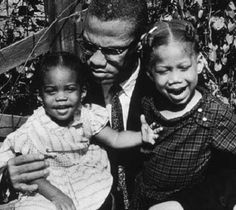 Amistad Digital Resource: Malcolm X Malcolm X, Black Fathers, By Any Means Necessary, Famous Black, Black History Facts, Black Families, African Diaspora, African American History, Black Love