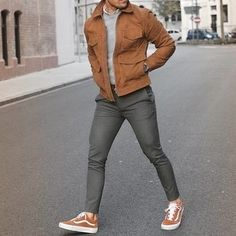 Boy Fashion, Fashion Outfits, Fashion Trends, Fashion Sale, Paris Fashion, Runway Fashion, Style Fashion, Fashion Boots, Womens Fashion