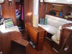 Used 1985 Morgan 43, Titusville, Fl - 32796 - BoatTrader.com