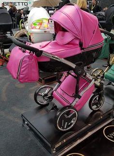 TinyTotsBebe - Tot ce-i mai bun pentru bebelusul tau - Tiny Tots Bebe My Little Pony, Baby Strollers, Aqua, Baby Shower, Children, Baby Prams, Babyshower, Young Children, Water