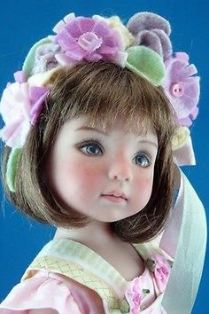 Fits-Effner-Little-Darling-Kish-14-Inch-Moments-are-Made-of-This-OOK-CM. Sold for $77.00 3/2/14.
