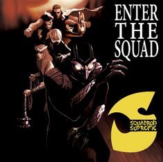 Marvel Hip Hop Covers * The Amazing Spider-Man (homage to Midnight Maruaders: A Tribe Called Quest) by Mike Del Mundo Squadron Supreme (homage to Enter The Wu-Tang: 36 Chambers: Wu-Tang Clan) by. Marvel Dc, Marvel Comics, Marvel Heroes, Marvel Characters, Free Comic Books, Comic Book Covers, Comic Books Art, Comic Art, Book Art