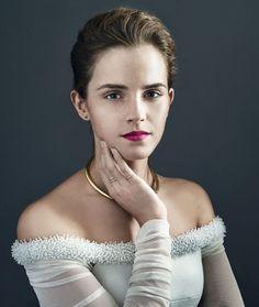 Emma Watson – 2014-11-12 – Frazer Harrison photoshoot for BAFTA's 'The Britannia Awards' (no. 5390)