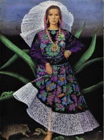 Diego Rivera Pinturas De Mujeres   Subastarán joyas y pinturas de María Félix