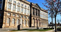 Museus no Porto #viagem #lisboa #portugal