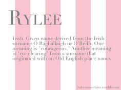 girls name:)