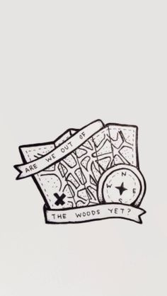 And I remember thinking: Are we Out of the Woods yet? Are we In the Clear yet?