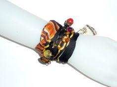 Chaîne Dress Bracelet