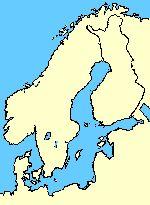 Suomen keskiaikaset kirkot