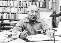 Lorenz Bell Graham (1902 - 1989)