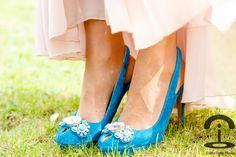 Crimenes de la Moda: Pastel dress