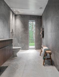 Home Room Design, Bathroom Interior Design, House Design, Forever Living Products, Dream Bathrooms, Sustainable Design, House Rooms, My Dream Home, New Homes
