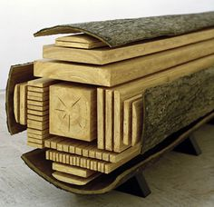 woodworking - Buscar con Google