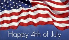 Happy 4th of July from ... The Temple Team  Are you LOOKING FOR THE HOME OF YOUR DREAMS in the Mooresville, Lake Norman or Charlotte, NC Area?  Do you hav