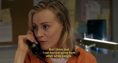 Orange Is The New Black:  Piper Chapman