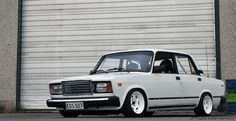 Uncommon Cars That Are Stanced Thread - Page 6 Jetta Tdi, Car Pictures, Exotic Cars, Custom Cars, Motor Car, Mazda, Cars And Motorcycles, Cool Cars, Old School