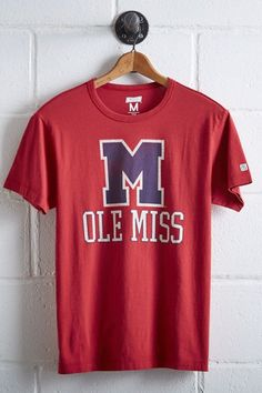 cd42ac05 American Eagle Outfitters Men's & Women's Clothing, Shoes & Accessories. Ole  Miss ...